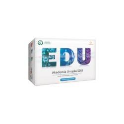 Akademia Umysłu -  Uczeń EDU