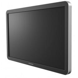 """Monitor Interaktywny - BEZ VAT - 55"""" Leddura - 4p"""