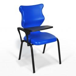 Dobre krzesło Student