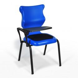 Dobre krzesło Student Soft