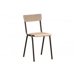 Krzesło szkolne Artur