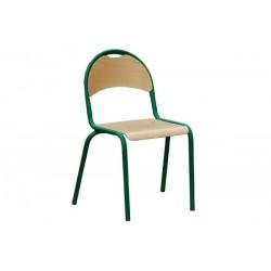 Krzesło szkolne Karol U...