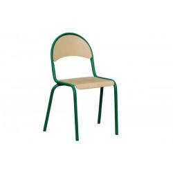 Krzesło szkolne Karol...