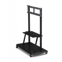 Statyw TouchScreen Mobile Stand Pro