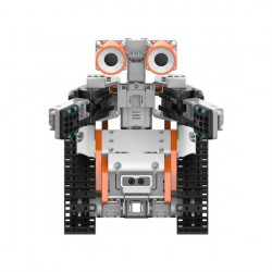 JIMU Robot Astrobot STEAM