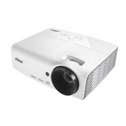 Projektor Vivitek D555WH-EDU