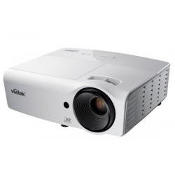 Projektor Vivitek D557WH