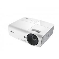 Projektor Vivitek DH558-EDU