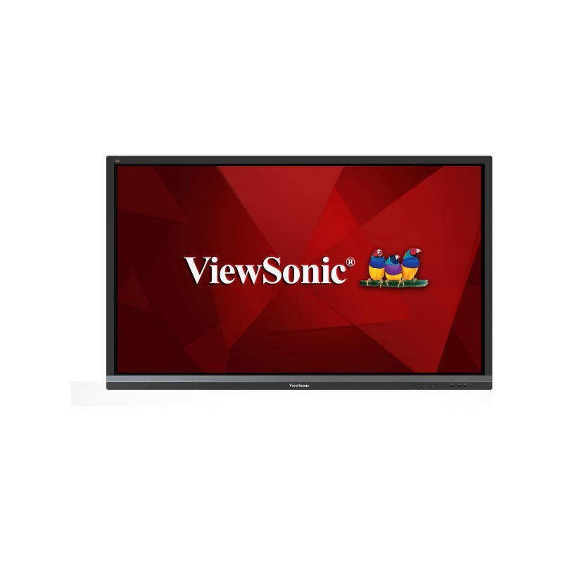 Monitor ViewSonic IFP7550