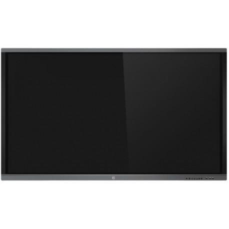 Avtek TouchScreen 55 Pro4K z OPS i5