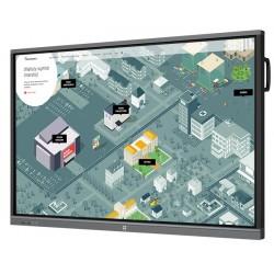 Avtek TouchScreen 65 Pro3 z OPS i5