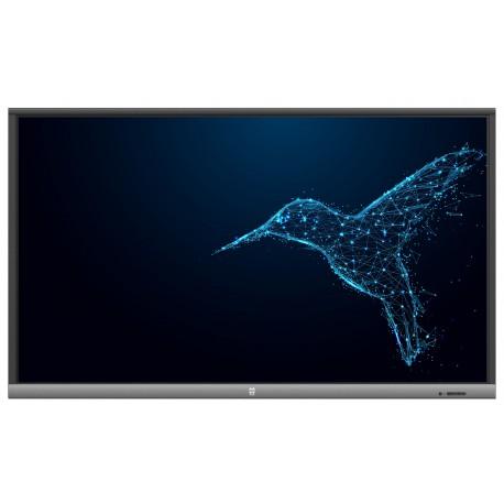 Monitor interaktywny Avtek TouchScreen 5 Lite 65 z OPS i5