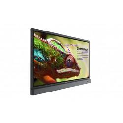 Monitor Interaktywny BenQ 4K UHD 55″ RM5501K