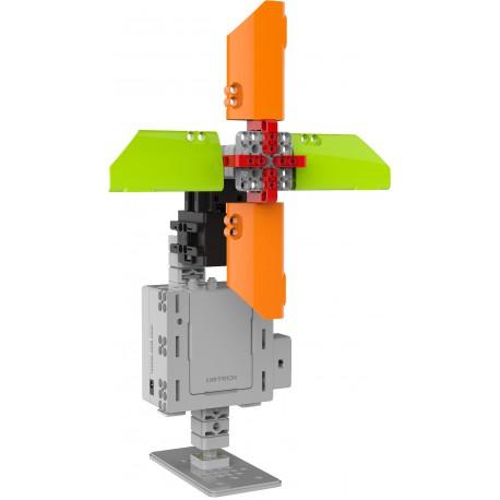 JIMU BOX Robot STEAM