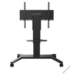 Statyw do monitorów Avtek TouchScreen Electric Lift & Flip Stand