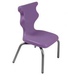 Dobre krzesło ergonomiczne...