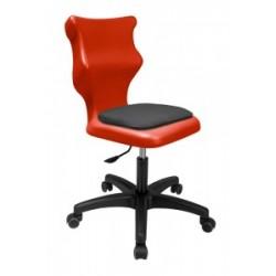 Dobre krzesło obrotowe...