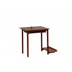 Stół komputerowy Magda z...