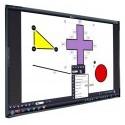 Tablice i Monitory interaktywne