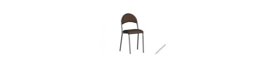 Gratis - Krzesło tapicerowane - Sprawdź!