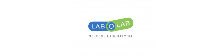 Laboratoria LaboLAB