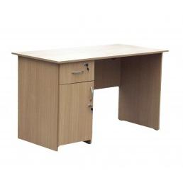 Biurka dla nauczycieli